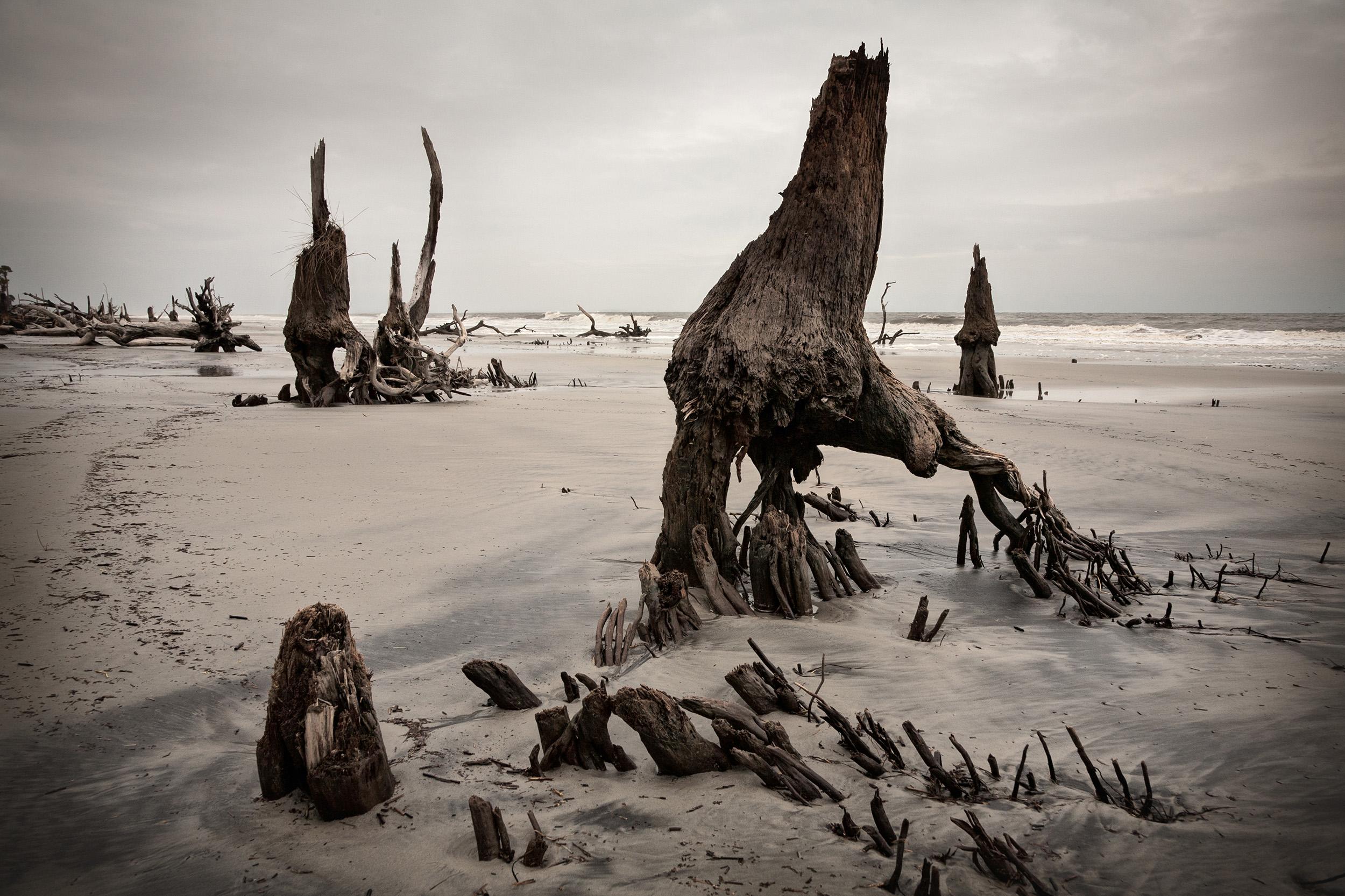 RSmith_Beach-4560BWv2_2500.jpg