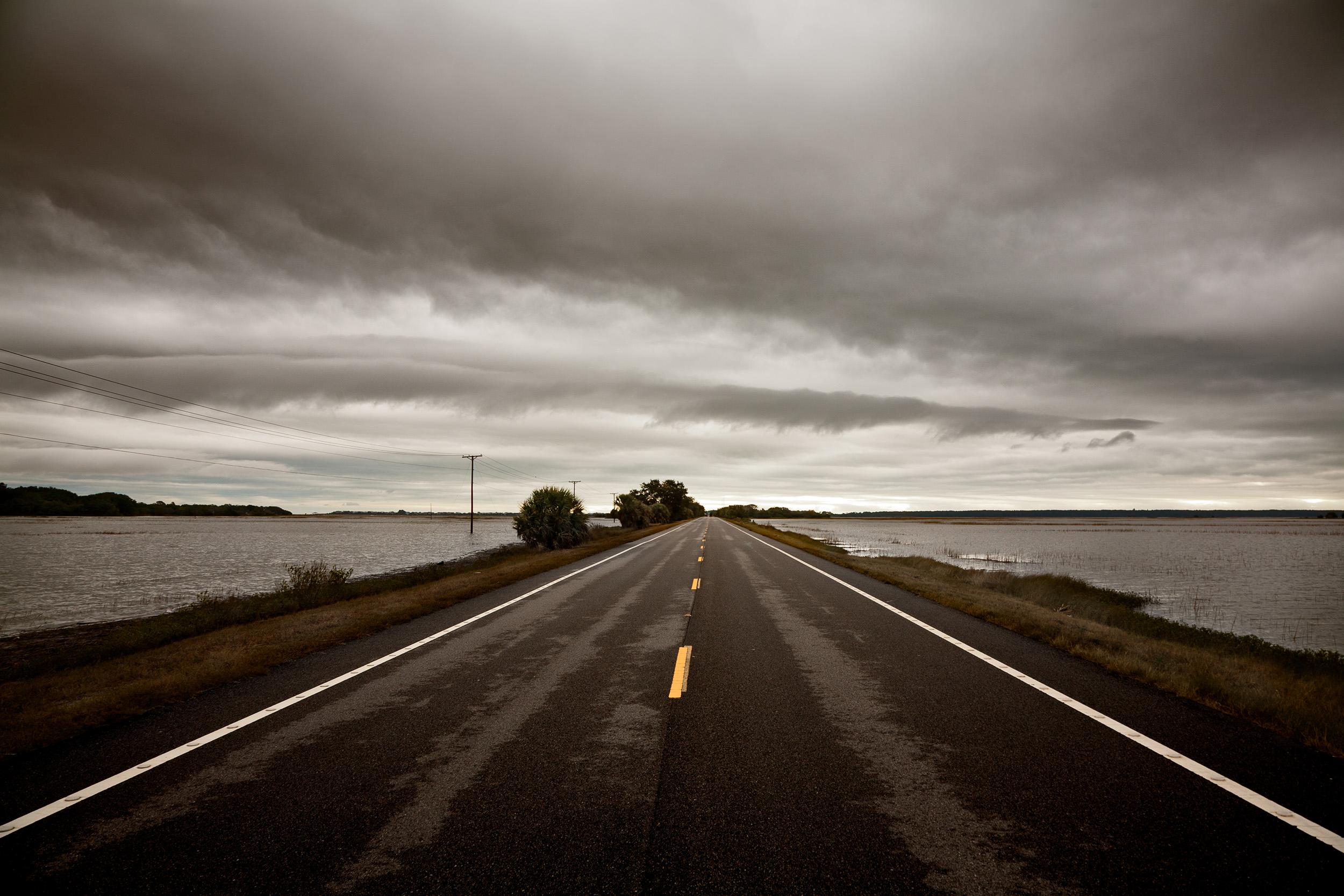 RSmith_RoadCentered-4587_2500.jpg