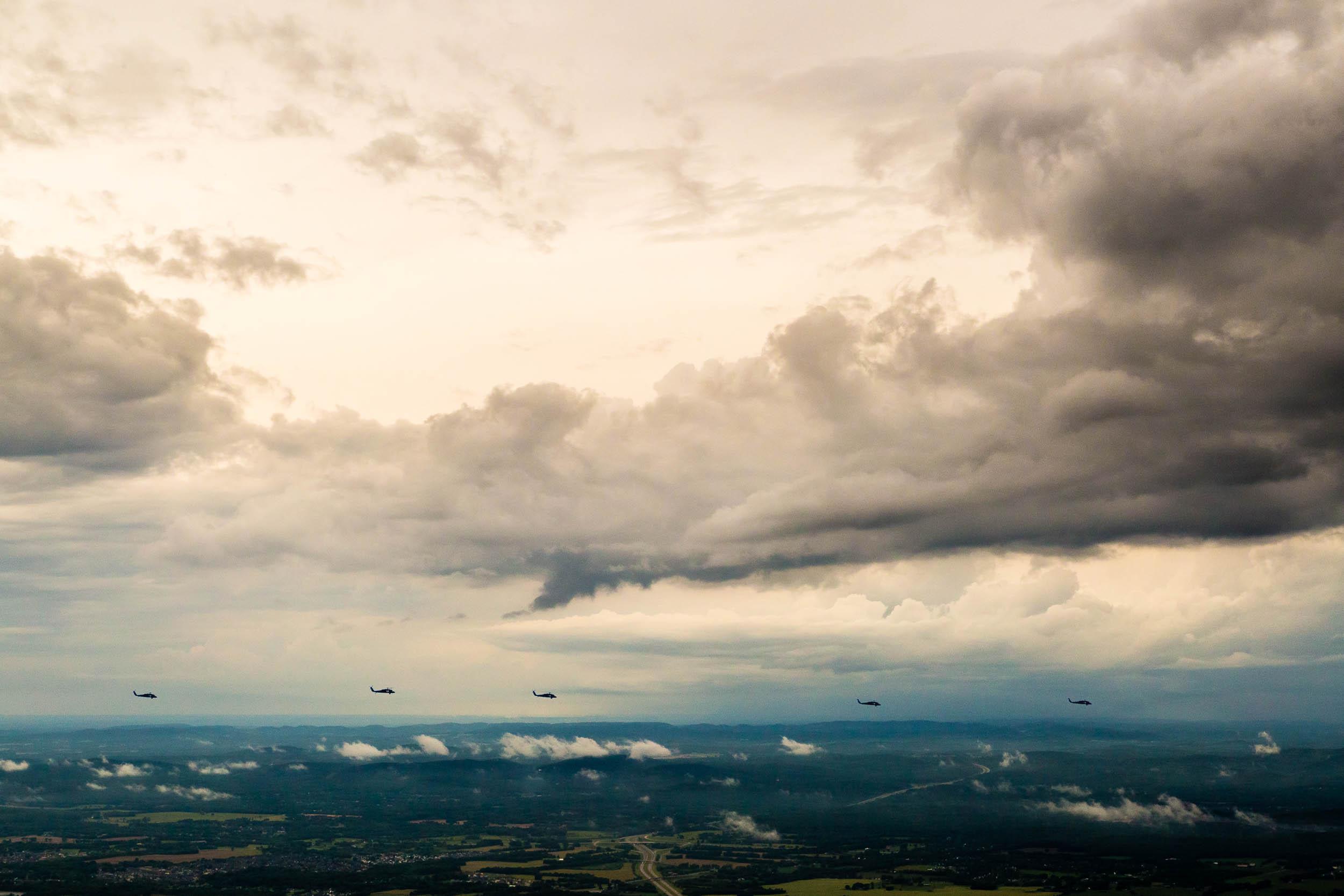 Aerial-2739-Edit_2500.jpg