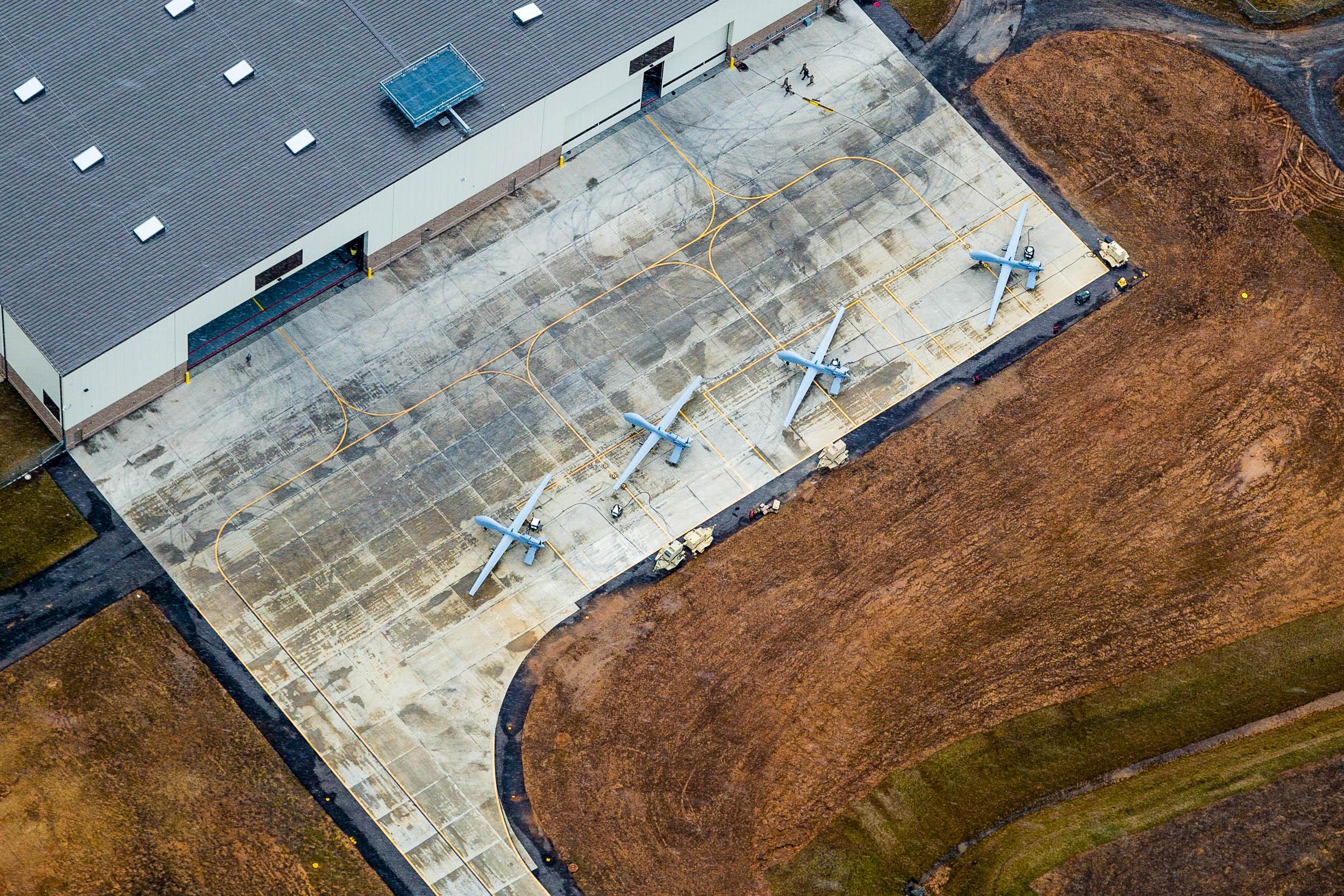 AerialFWN-8074_2500.jpg