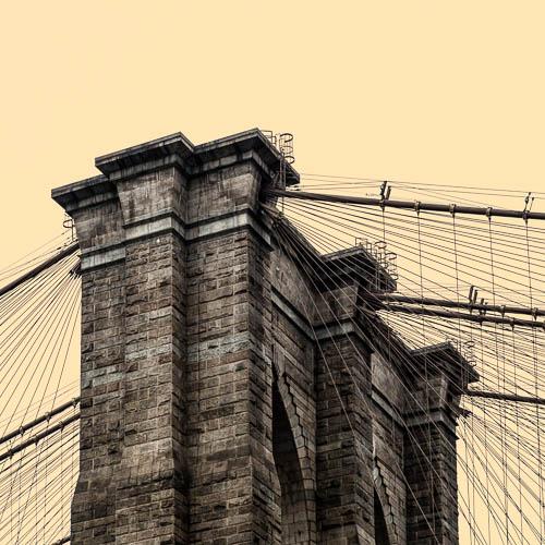 NYC-9669-Edit_500.jpg
