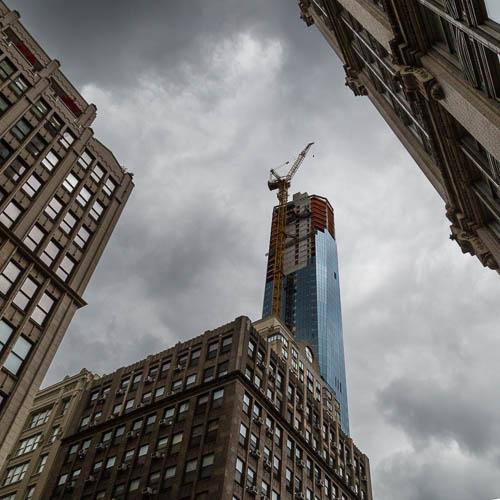 NYC-9919-Edit_500.jpg
