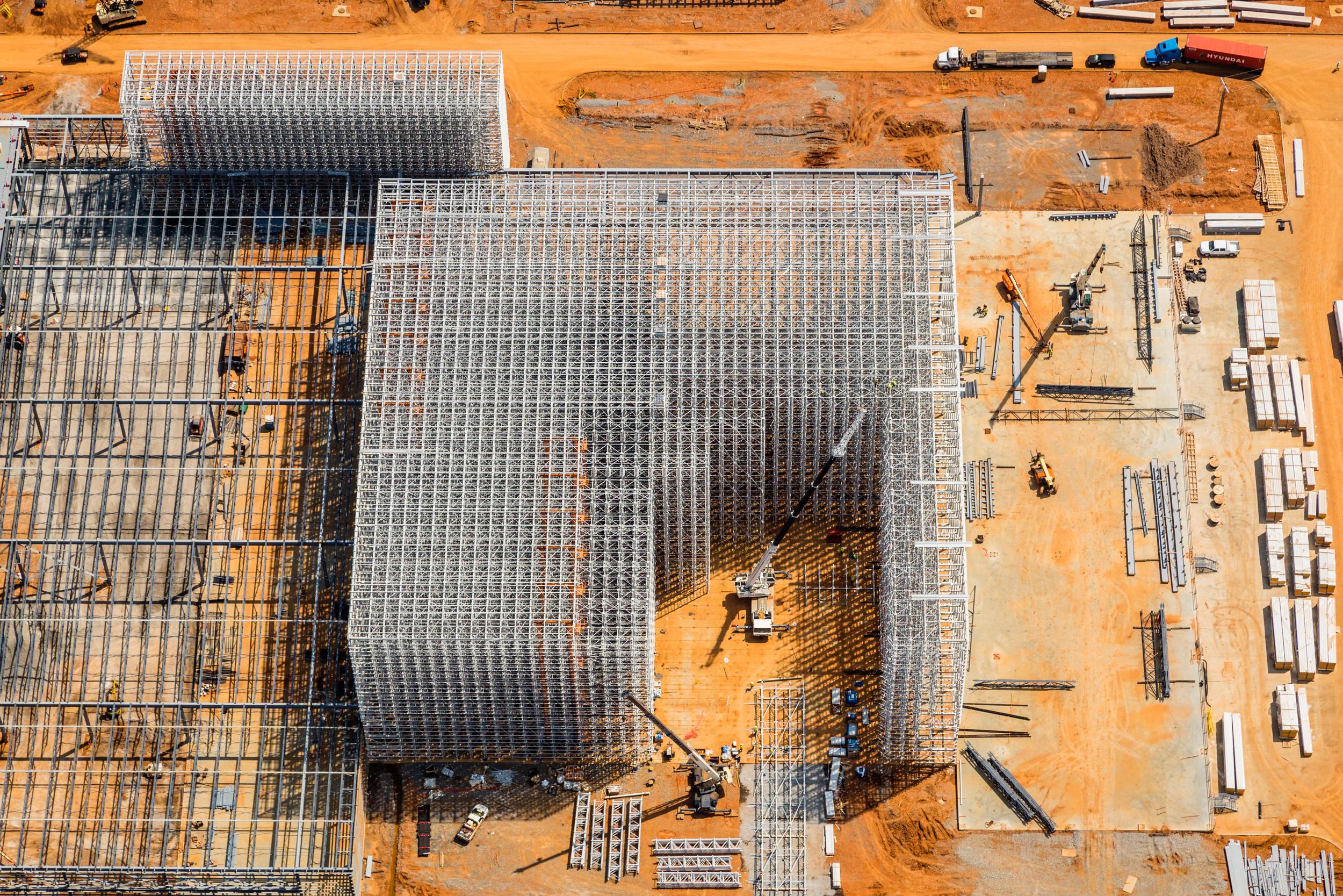 RSmith_Construction-0734_2500.jpg