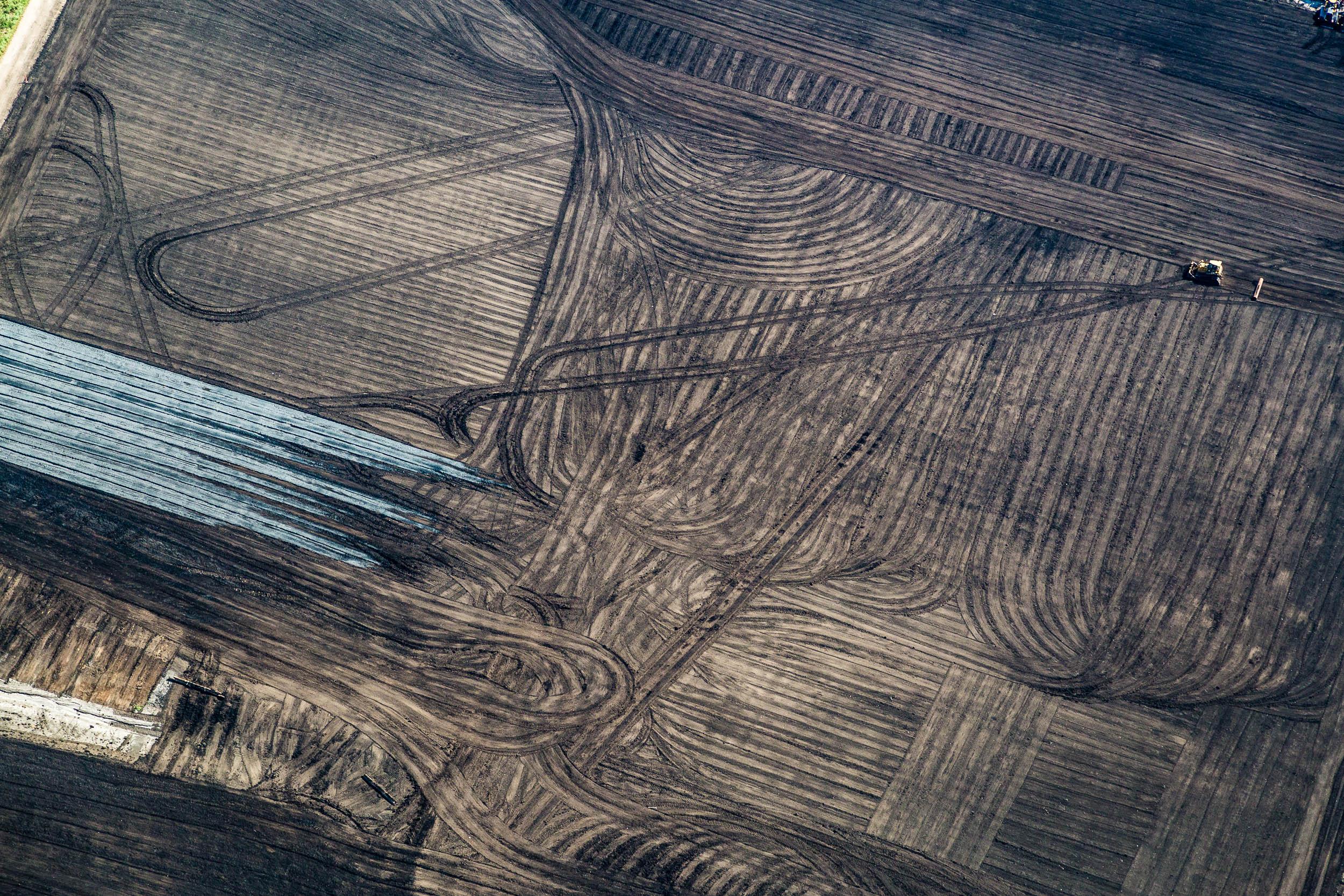 Aerial-8284_2500.jpg
