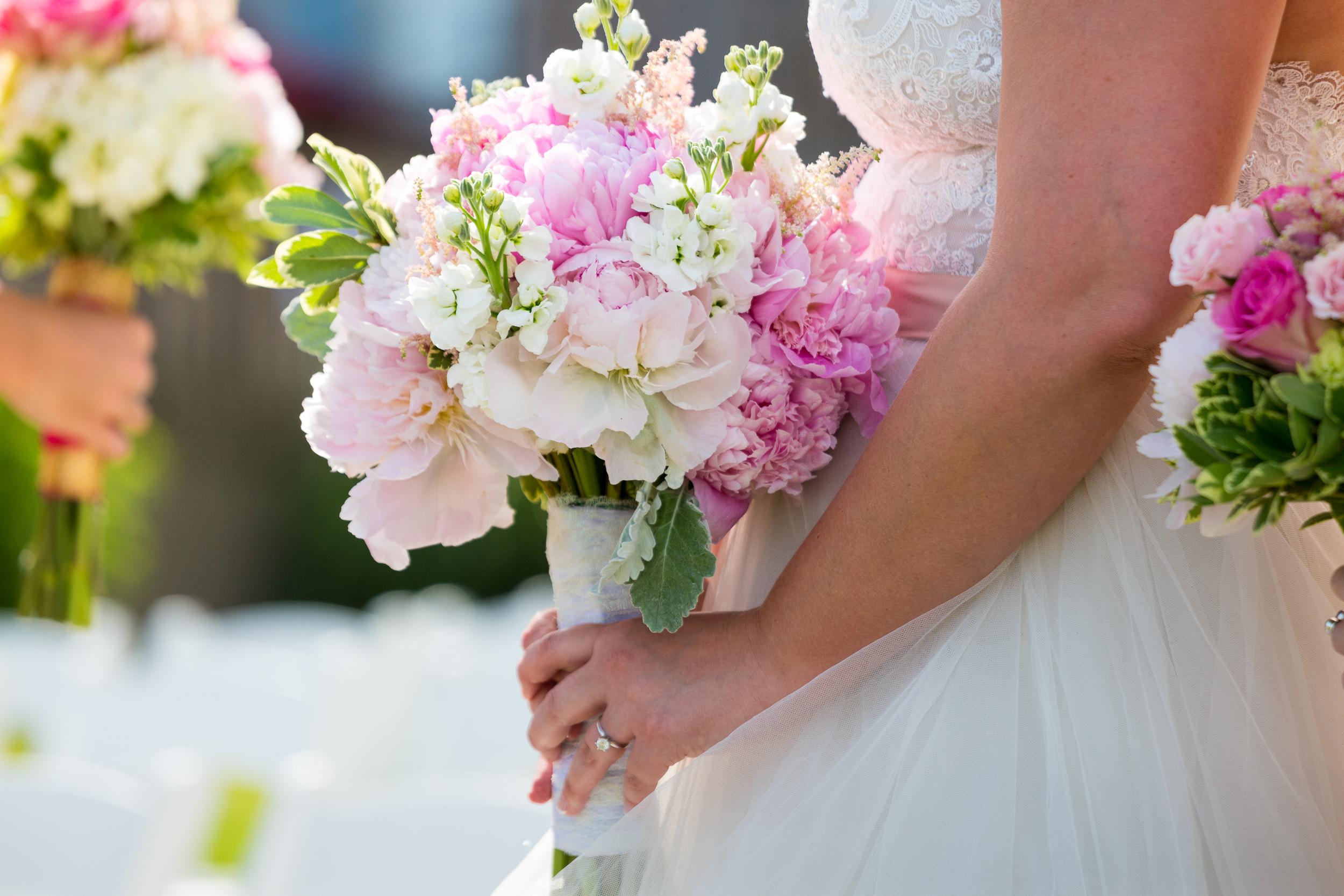RSmith_WeddingTaylorTyler-7327_2500.jpg