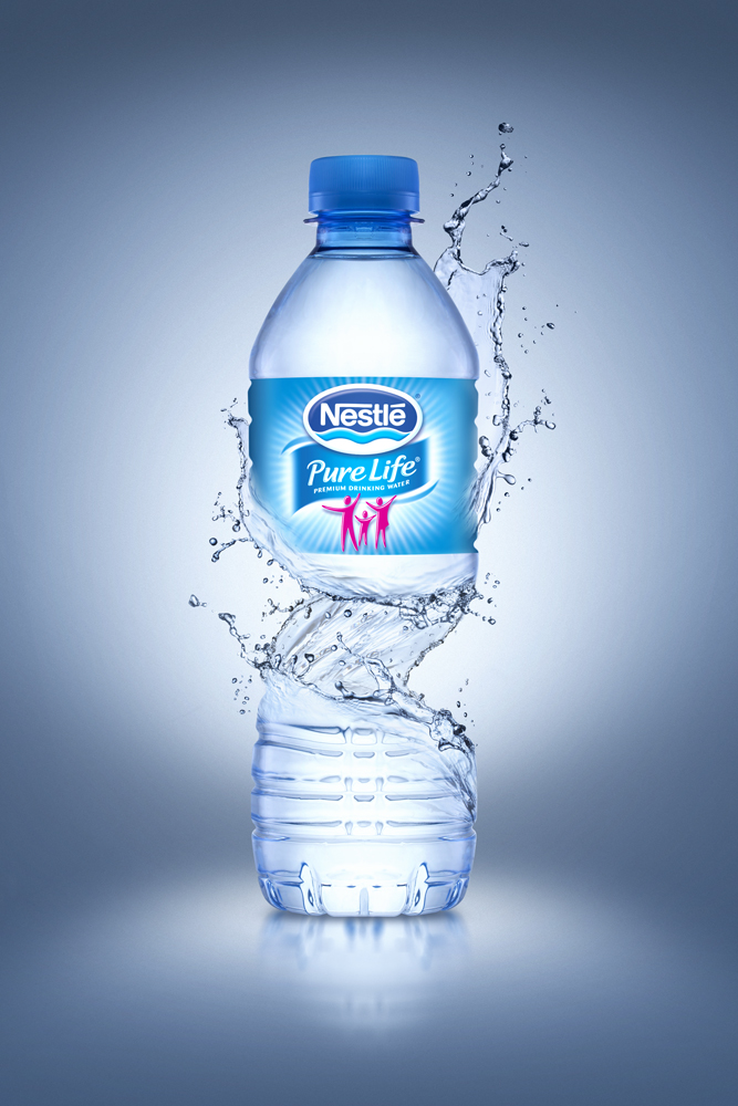 lettstudio_beverage_photography_mineral_water_nestle.jpg