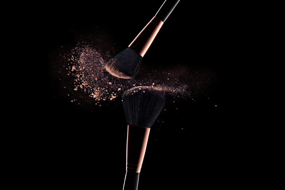 lettstudio_cosmetics_photography_brush_speed.jpg
