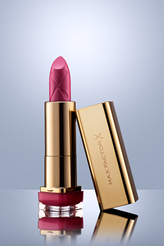 lettstudio_cosmetics_photograpy_lipstick.jpg