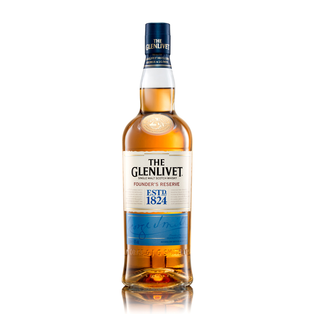lettstudio_beverage_photography_glenlivet_packshot.jpg