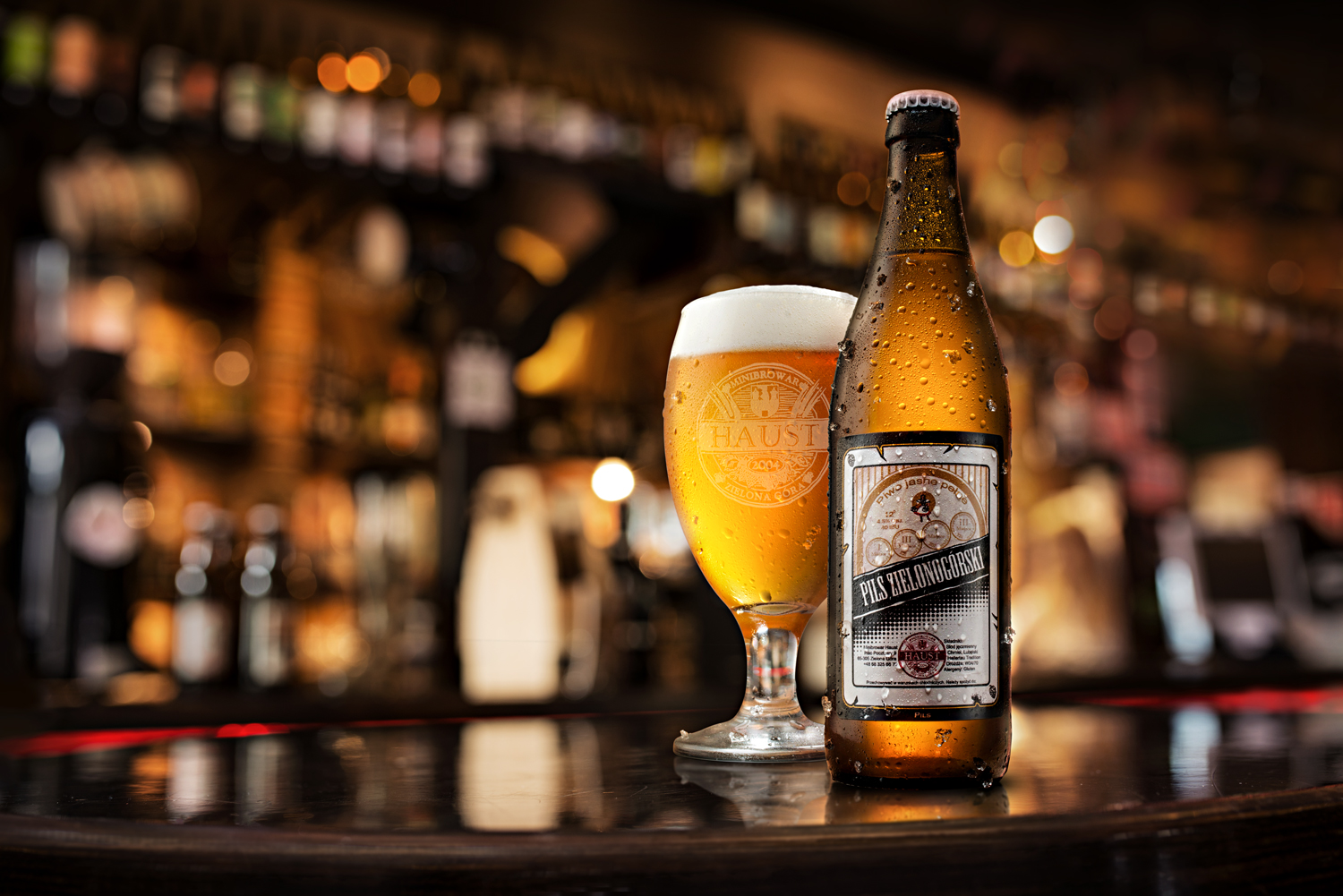 lettstudio_beverage_photography_haust_beer_editorial.jpg