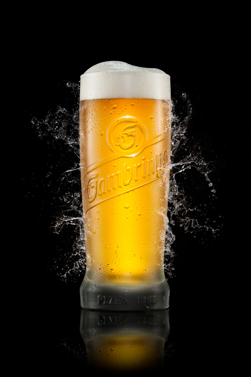 lettstudio_beverage_photography_gambrinus_beer_glass.jpg