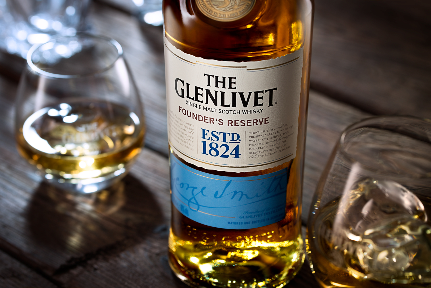 lettstudio_beverage_photography_glenlivet_editorial.jpg