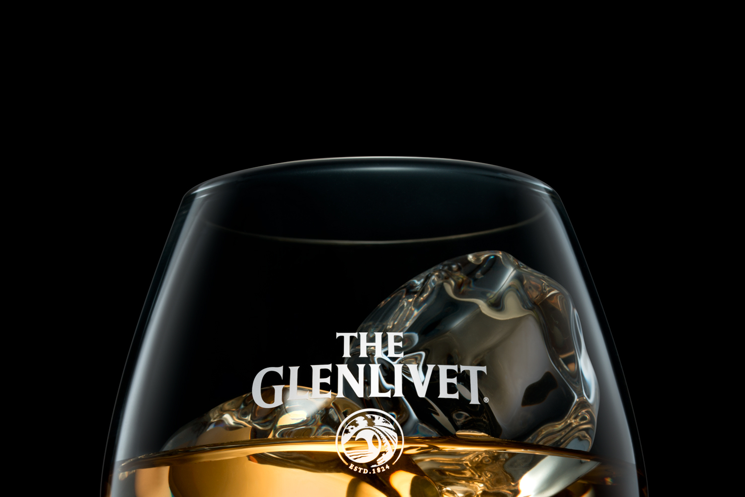 lettstudio_beverage_photography_glenlivet_glass.jpg