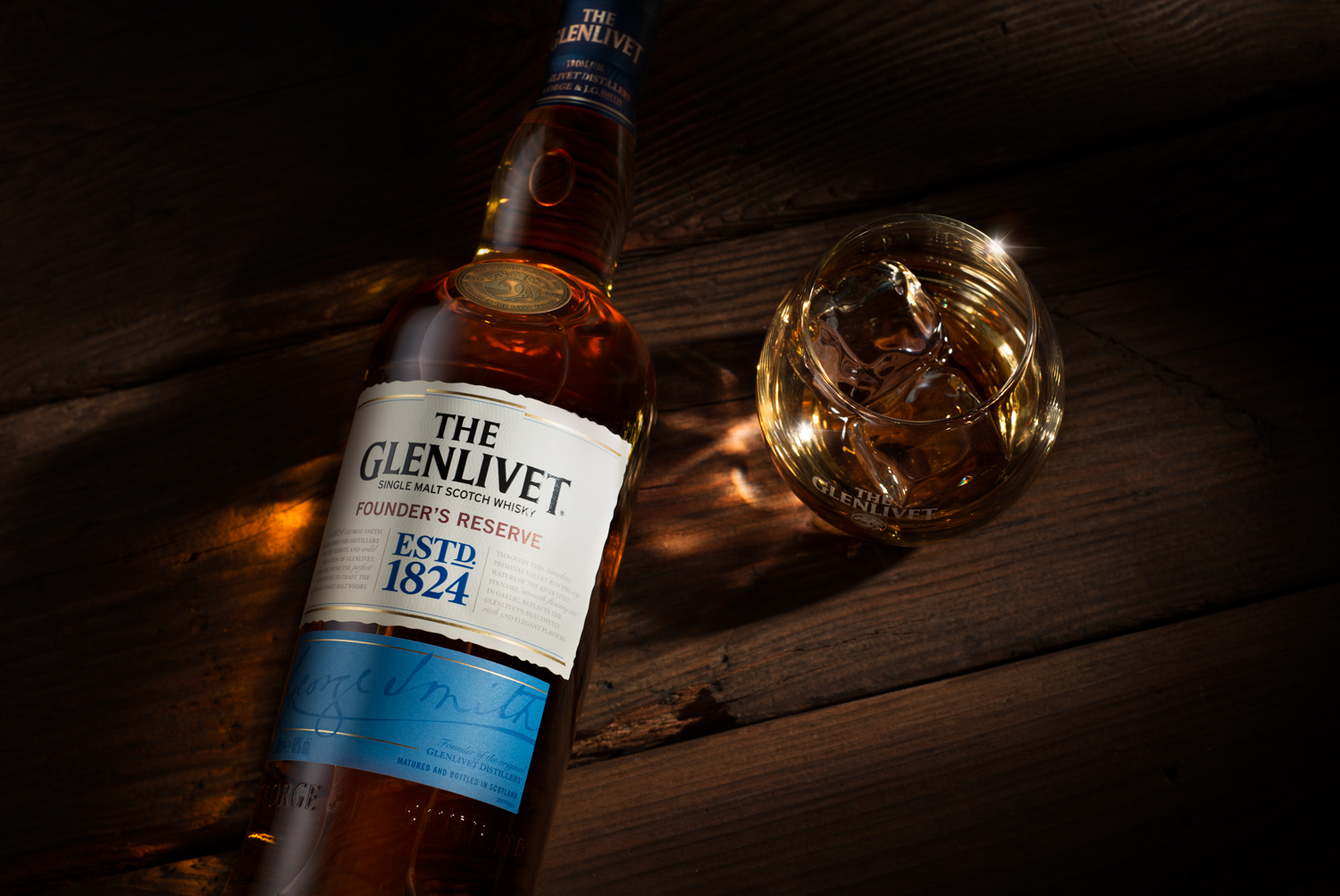 lettstudio_beverage_photography_glenlivet_editorial2.jpg
