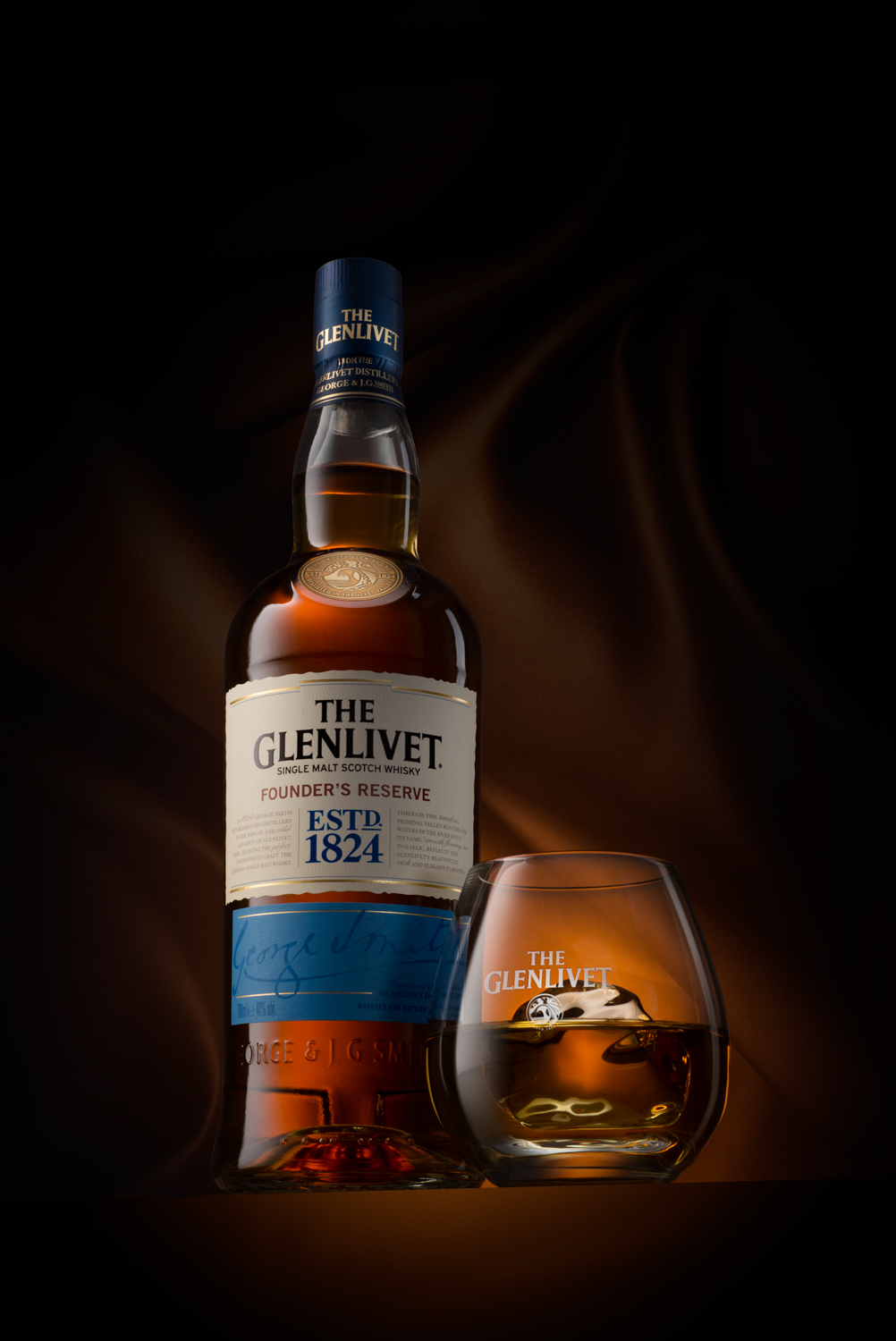 lettstudio_beverage_photography_glenlivet_hero.jpg