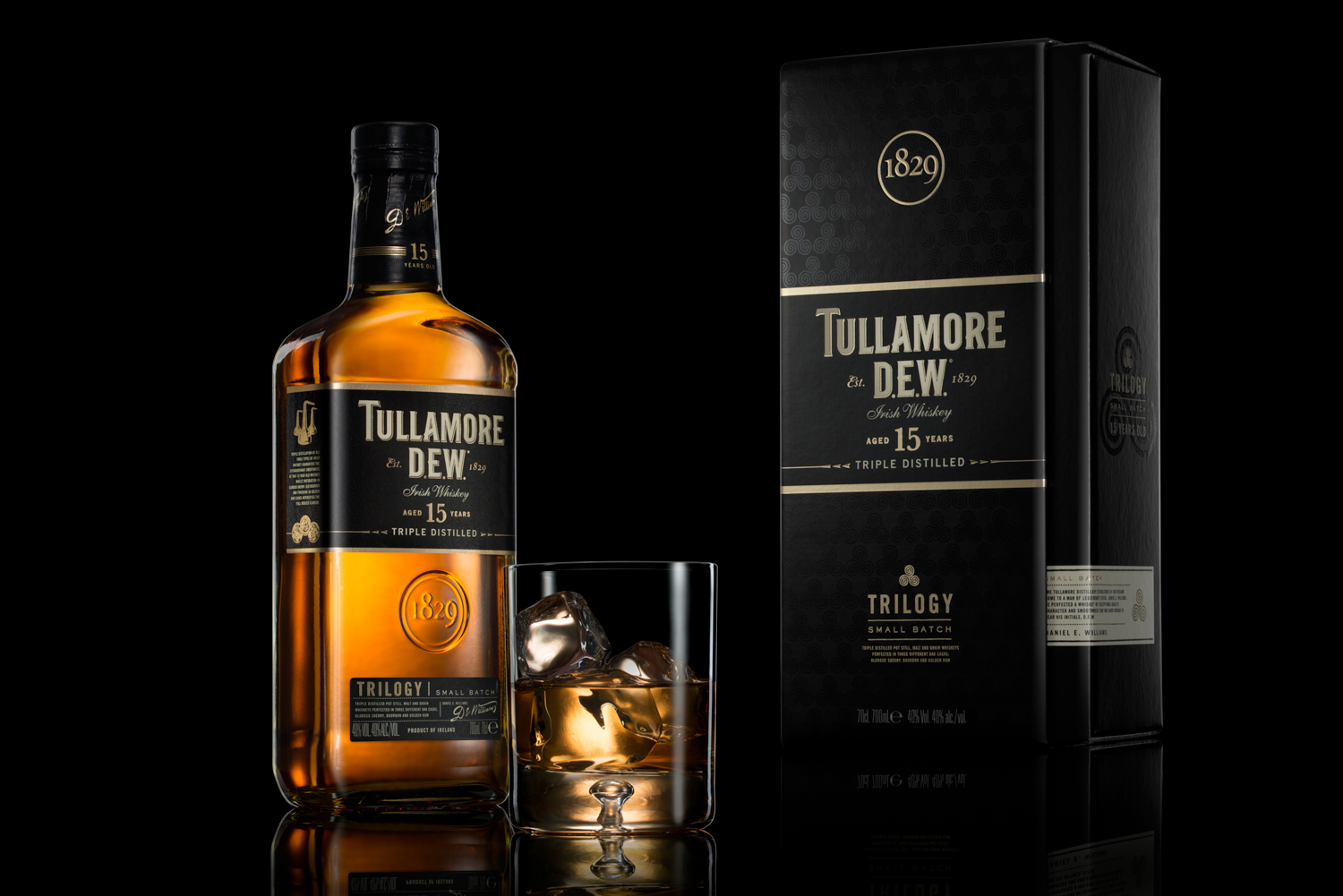 lettstudio_photography_beverage_whisky_tullamore_dew_15yo-big.jpg