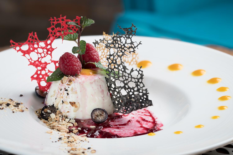 Lettstudio food photography