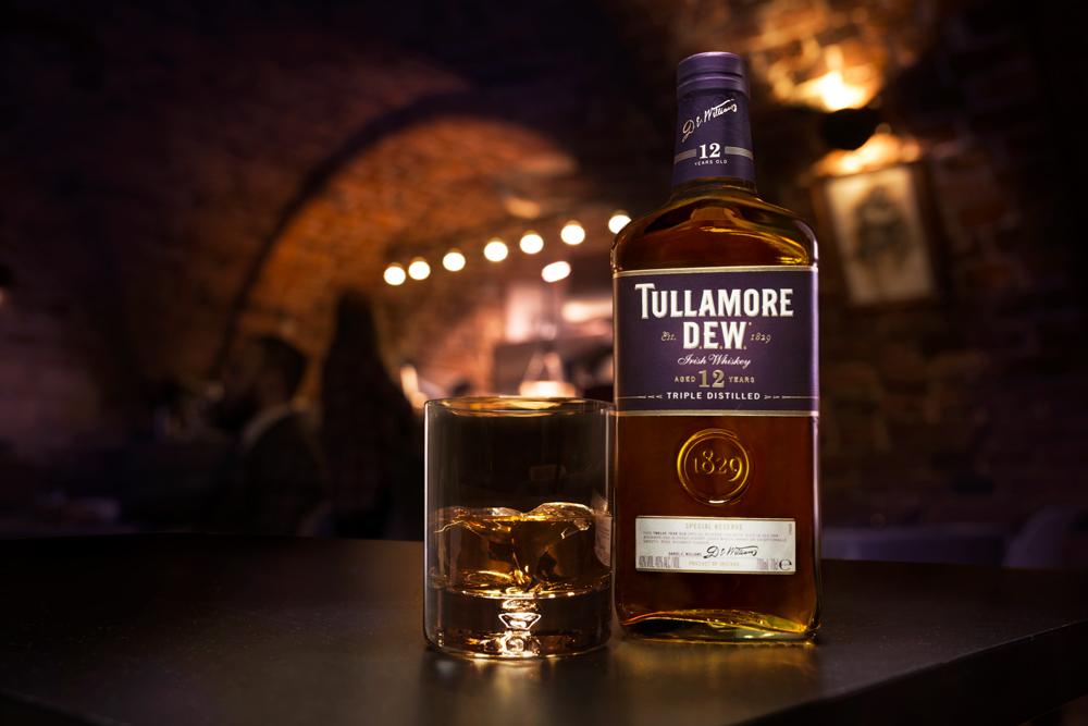 lettstudio_beverage_photography_tullamore_dew_whisky_editorial.jpg