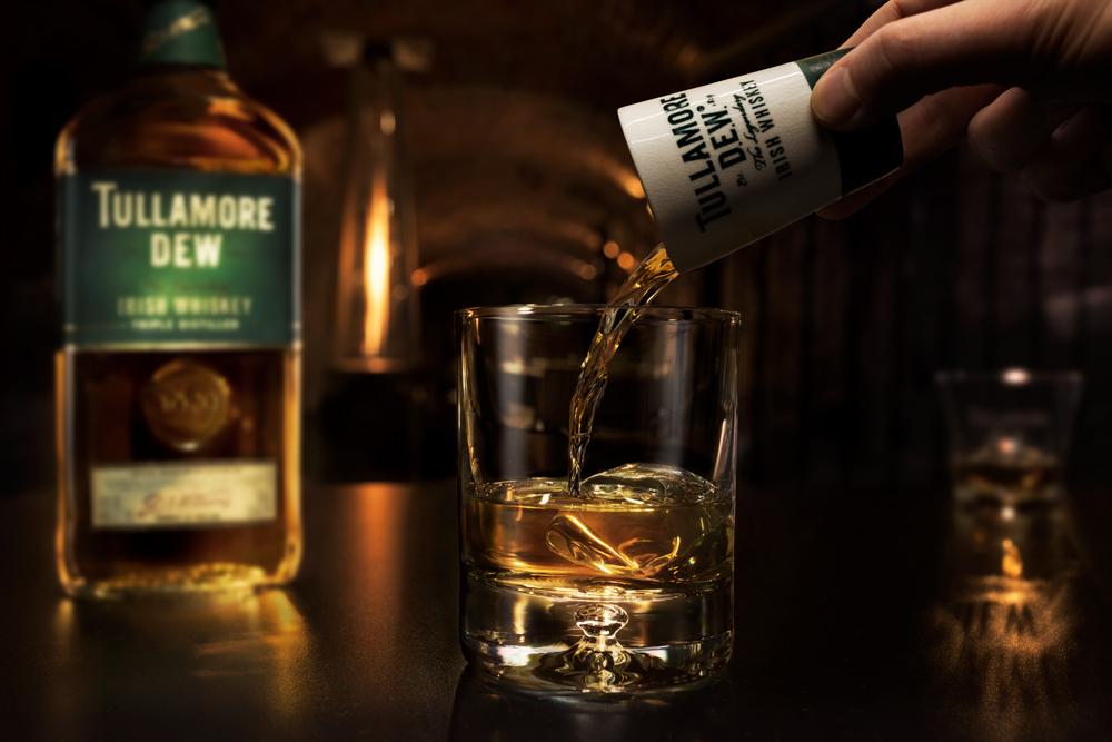 lettstudio_beverage_photography_tullamore_dew_whisky_editorial2.jpg