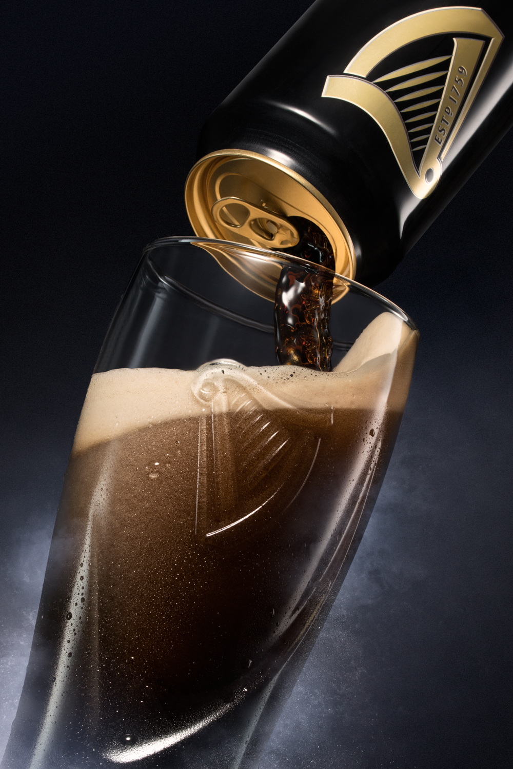 lettstudio_photography_guiness_beer_splash_web.jpg