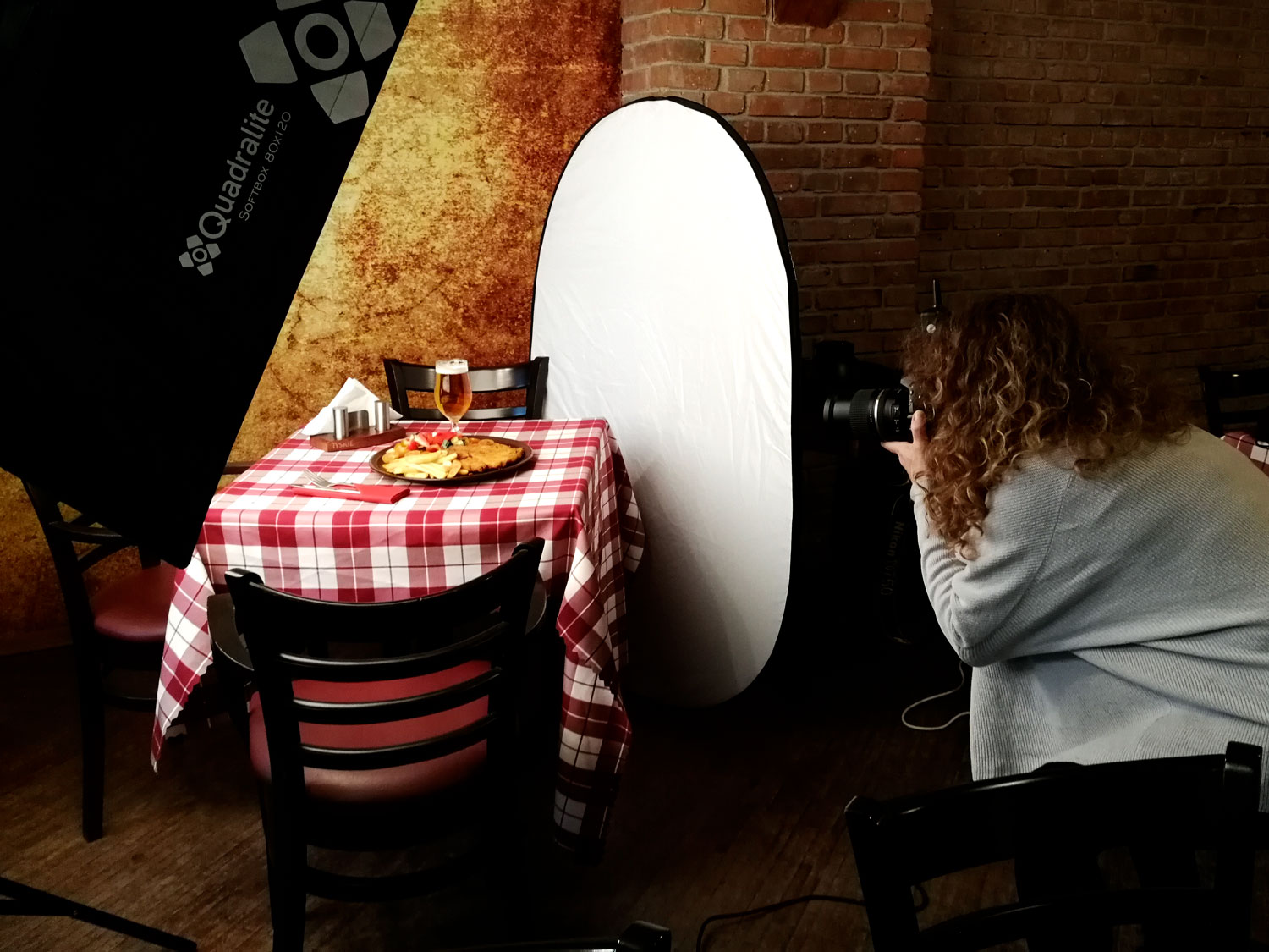 lettstudio_blog_ztf_food_photography_2.jpg
