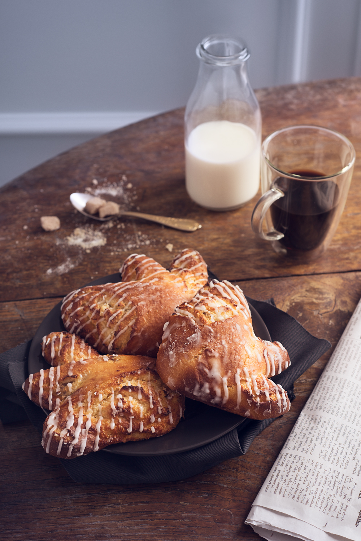 lettstudio_photography_food_breakfast_morning.jpg
