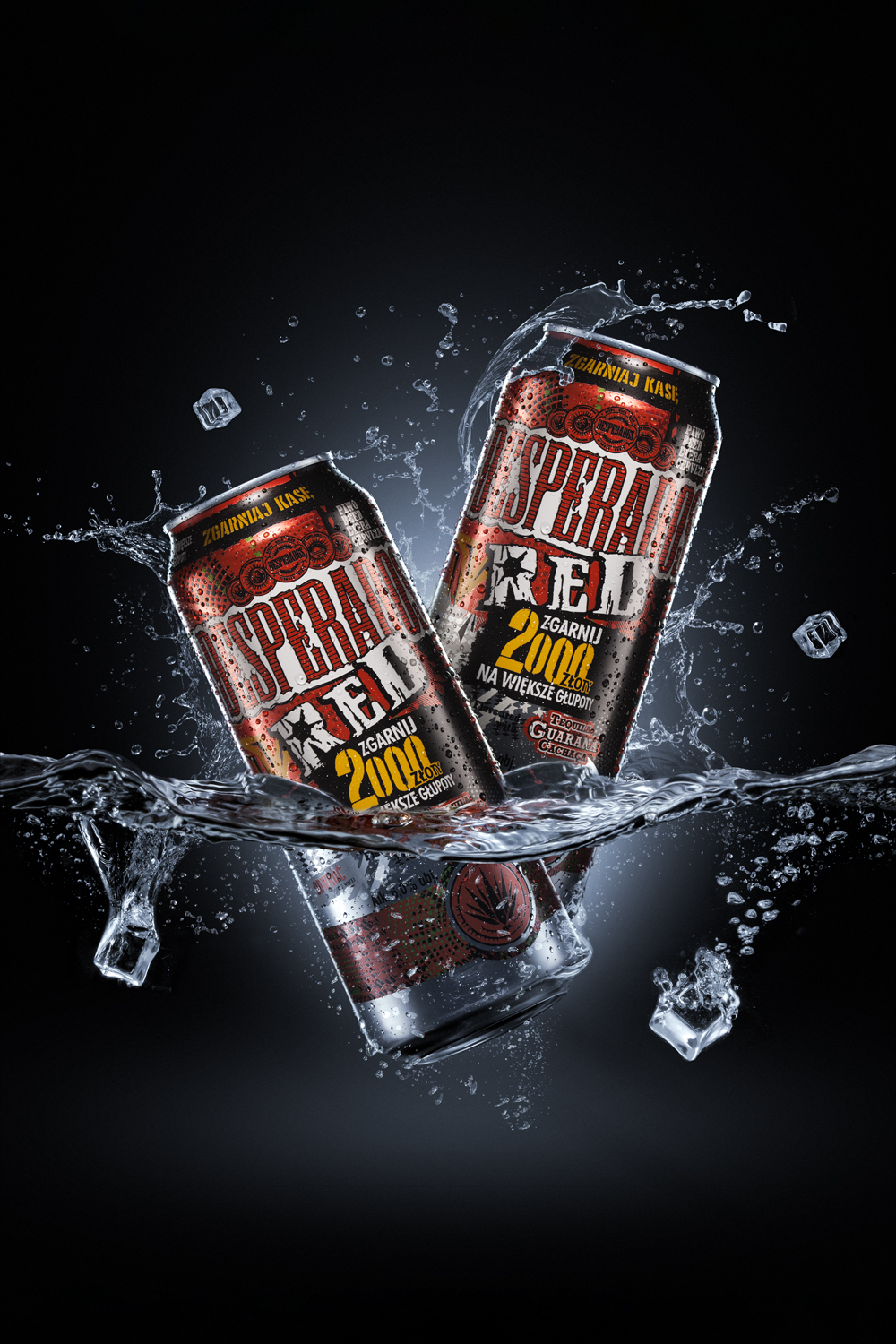 lettstudio_beverage_photography_desperados_beer_splash.jpg