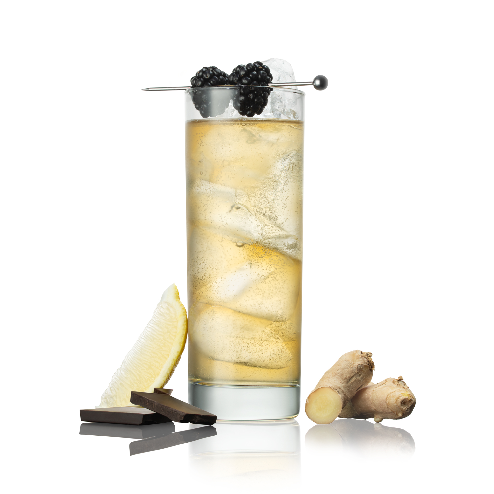 highball-chivas_extra-v2-fruit.jpg