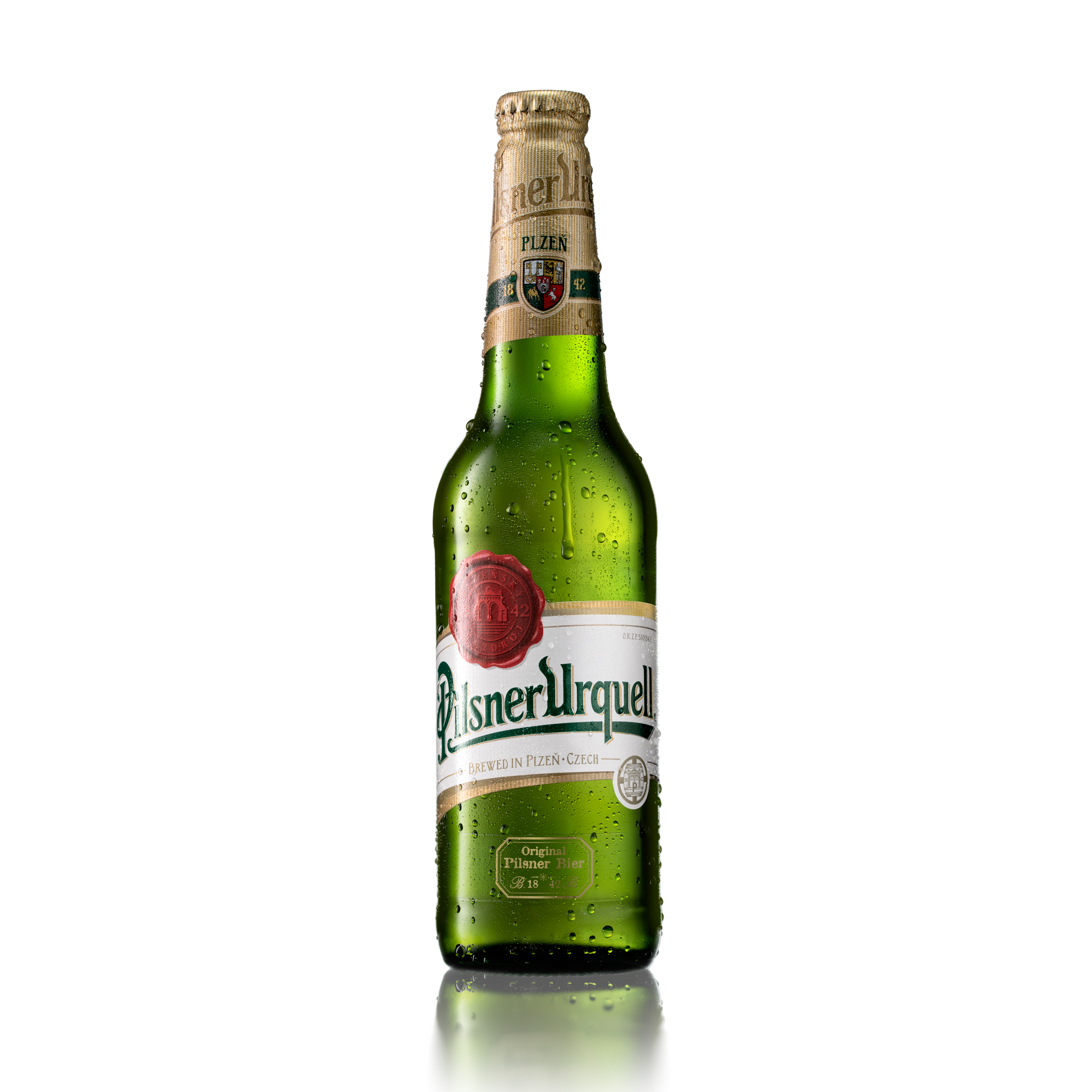 lettstudio_photography_beverage_beer_pilsnerjpg.jpg
