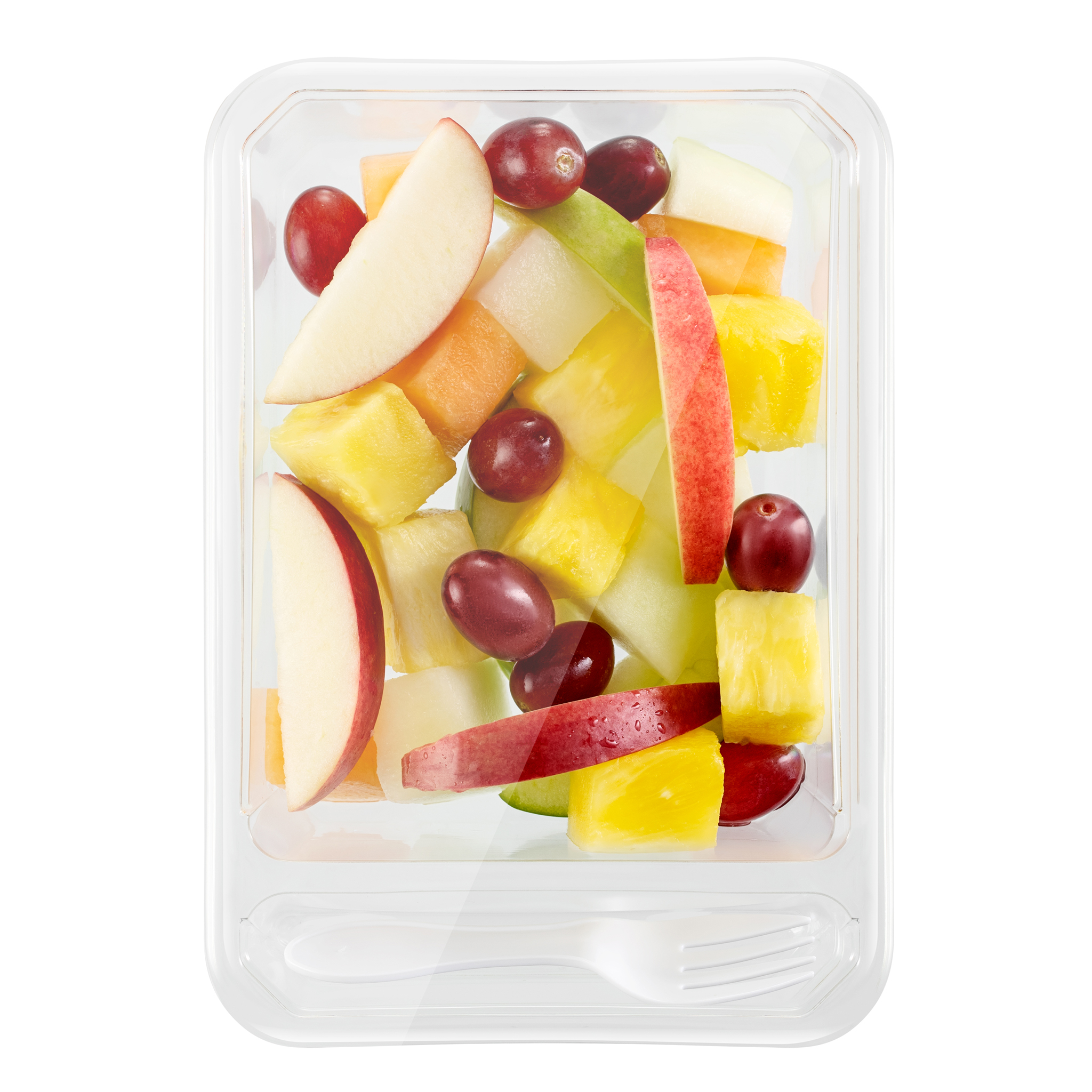 lettstudio_packshot_white_background_fruits3.jpg