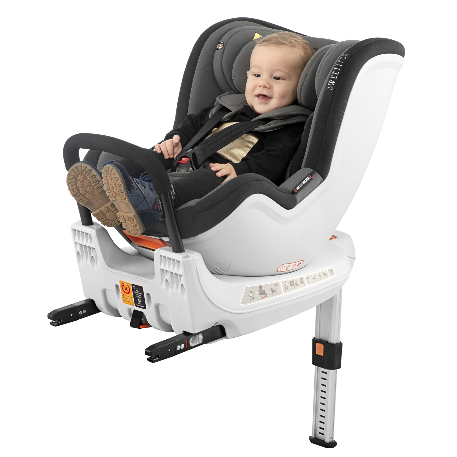 lettstudio_packshot_white_background_carseat2.jpg