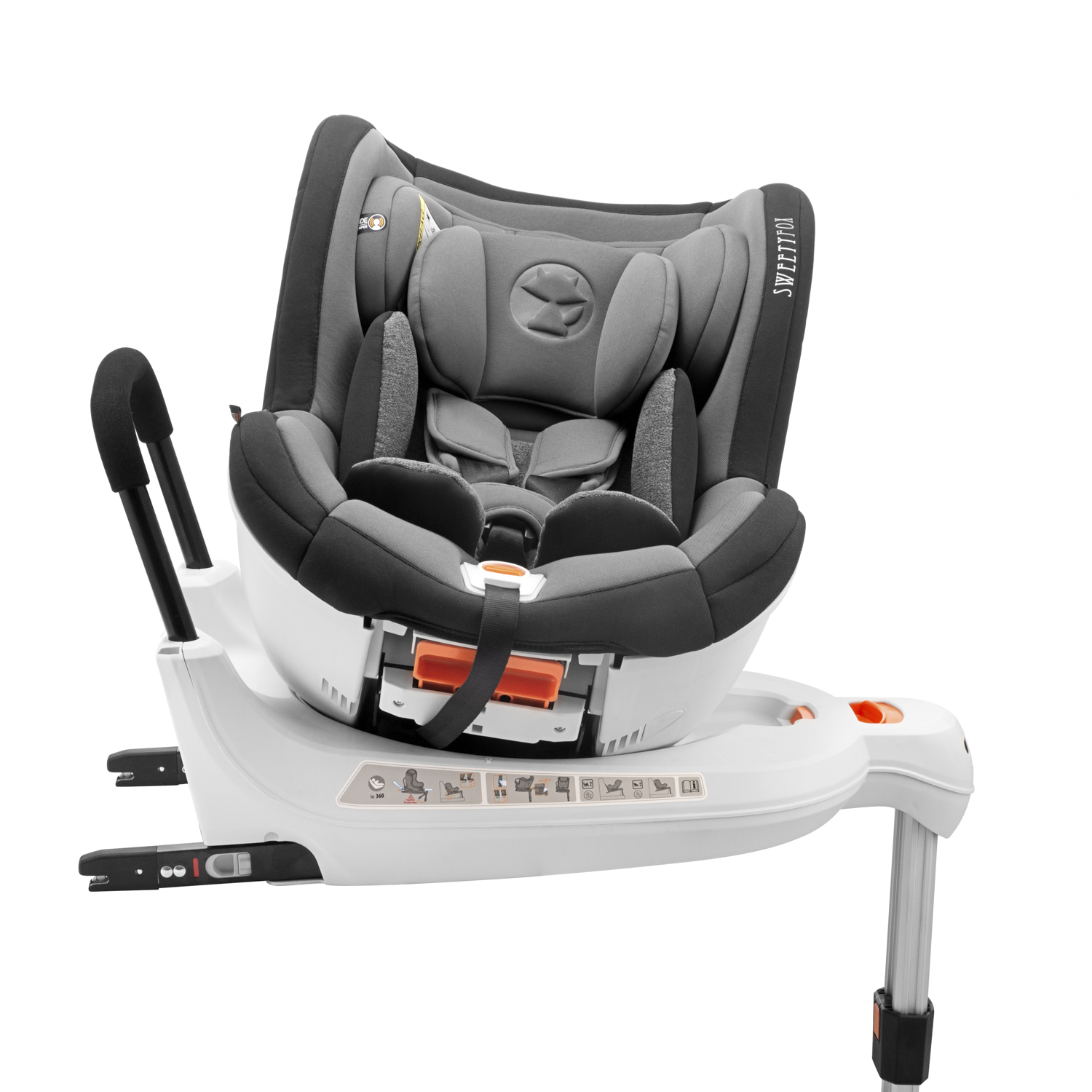 lettstudio_packshot_white_background_carseat4.jpg