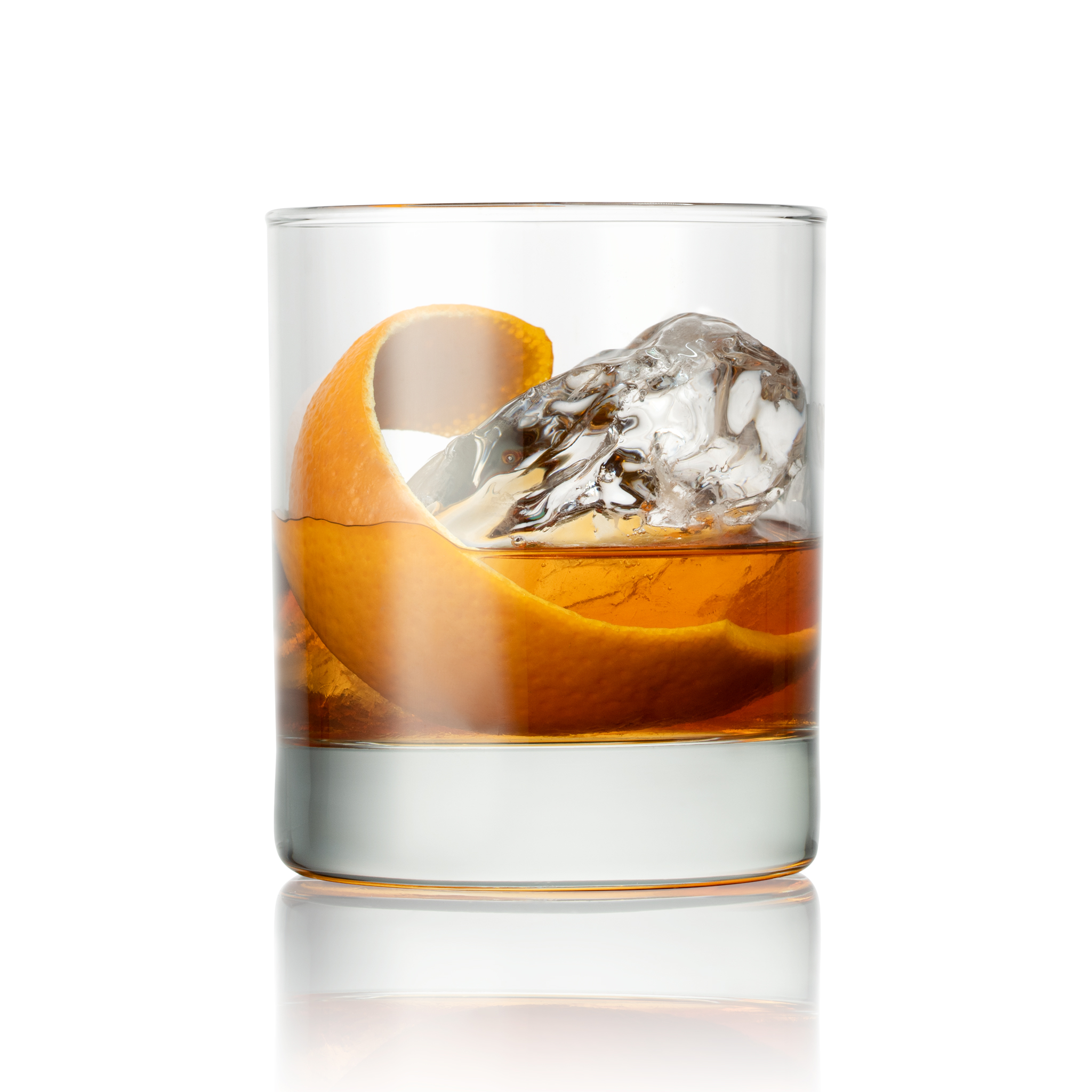 lettstudio_packshot_white_background_chivas_oldfashioned.jpg