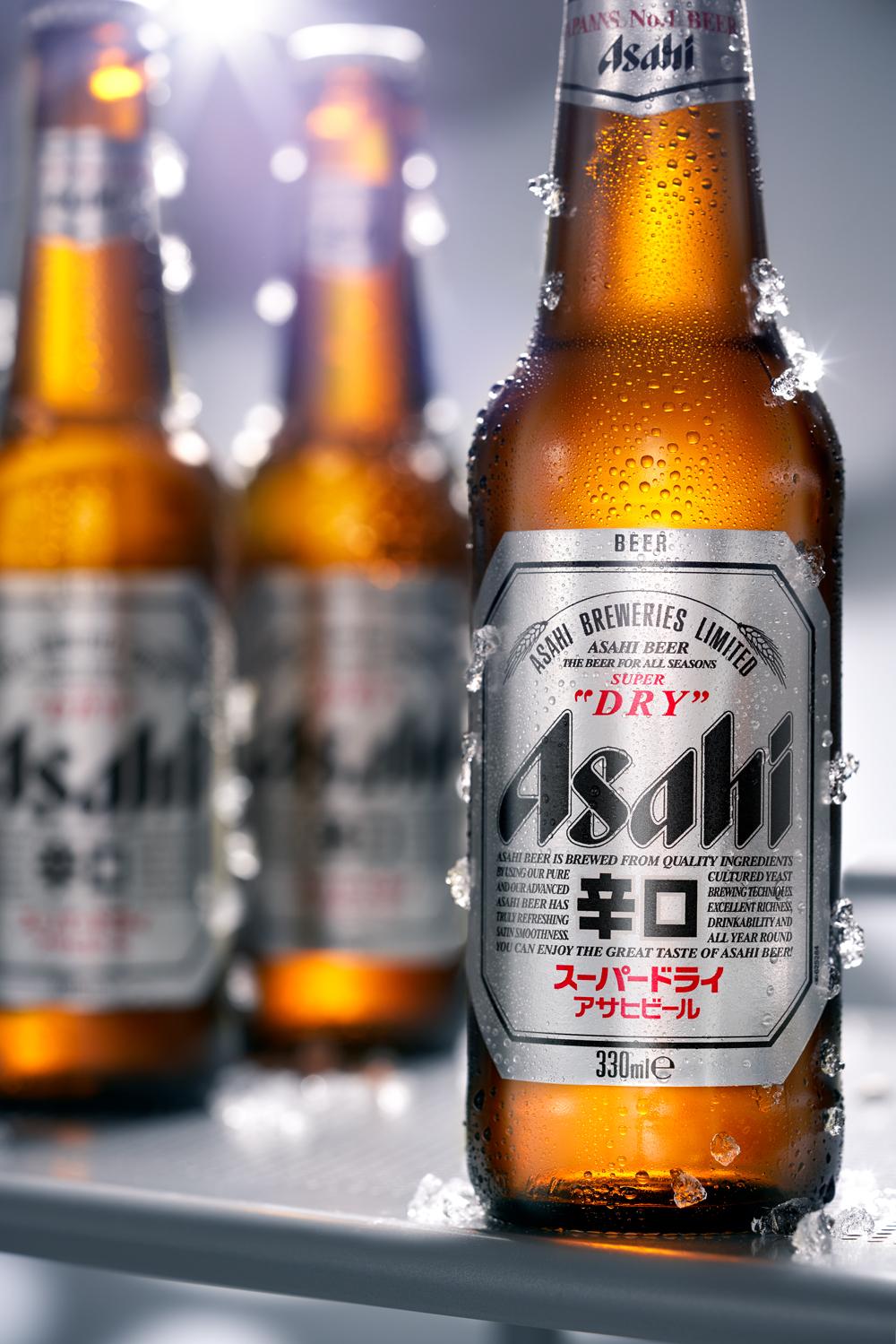 lettstudio_asahi_beer_beverage_photography2.jpg