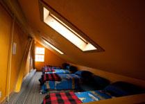 dormitory.jpg