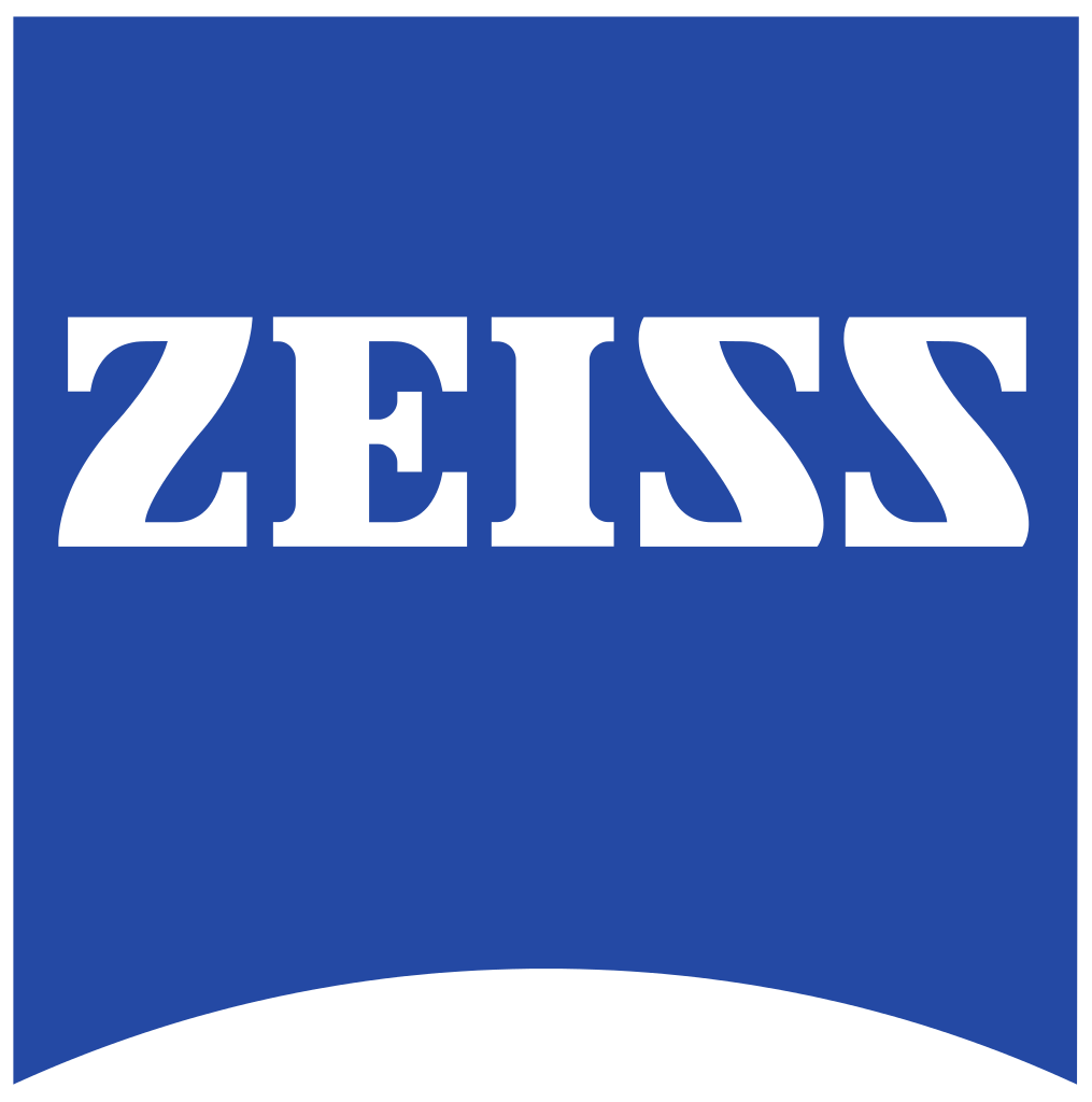 ZEISS Cinemizer OLED - The highest quality OLED Multimedia Video Glasses. Thanks to the engineering experts at Carl Zeiss, the Cinemizer OLED is