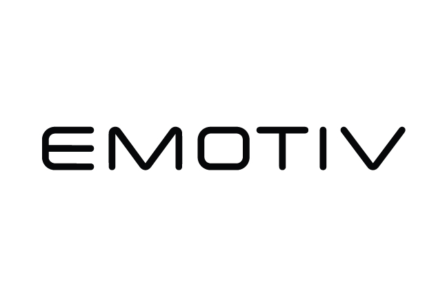 EMOTIV - Epoc+ - The award winning EMOTIV Epoc+ is a 14 channel wireless EEG, designed for contextualized research and advanced brain computer interface (BCI) applications.
