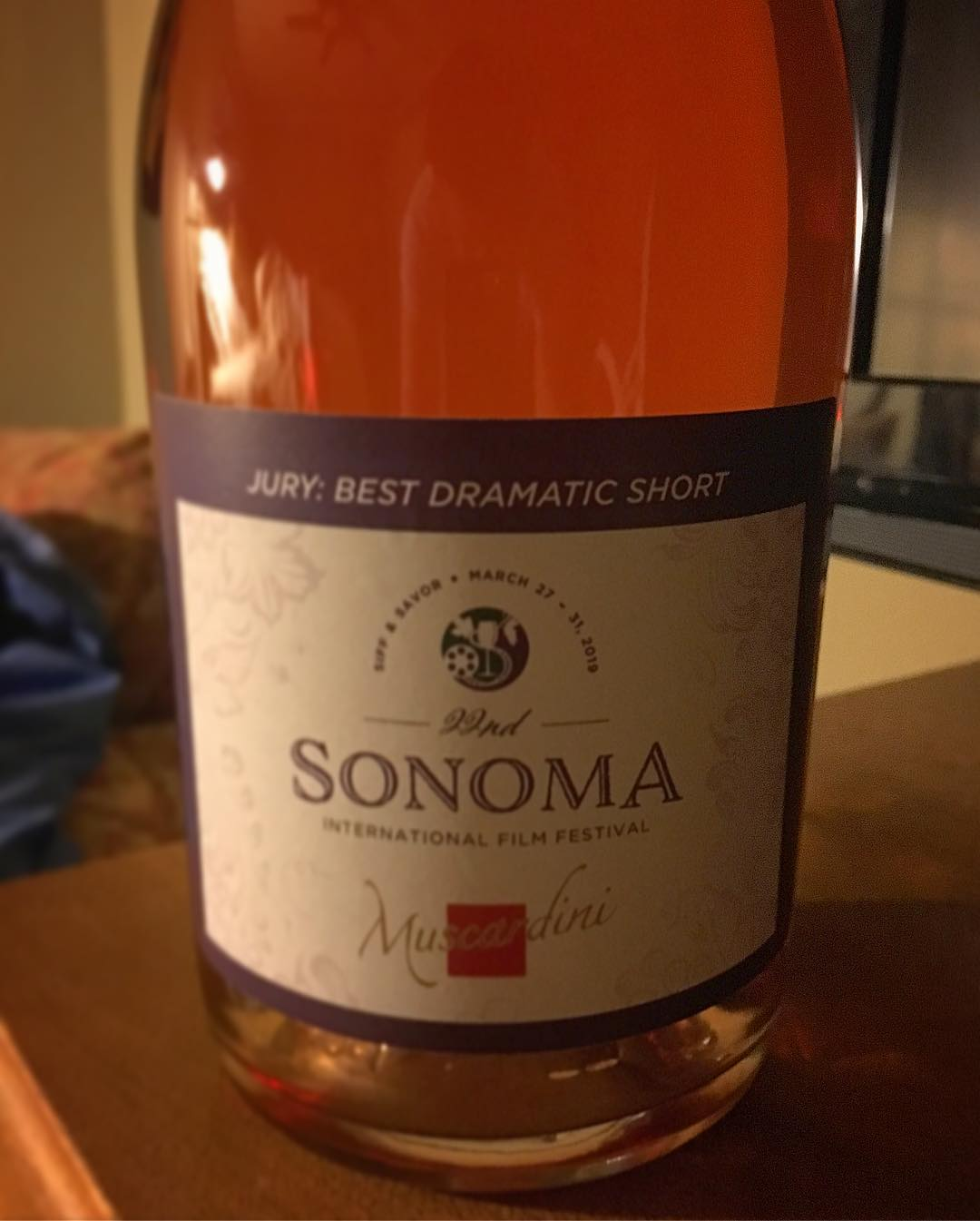 bottle sonoma.jpg