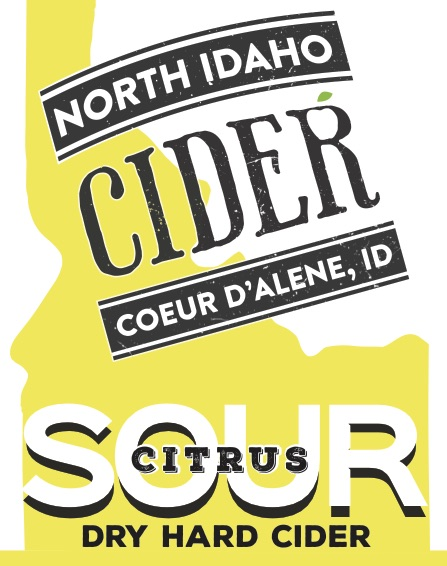Website Label Citrus Sour.jpg