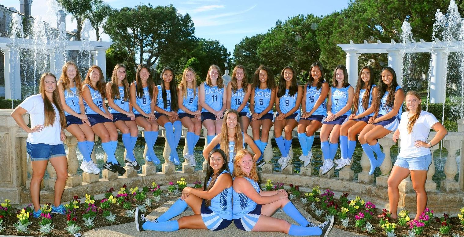 Varsity 2016 team picture.JPG