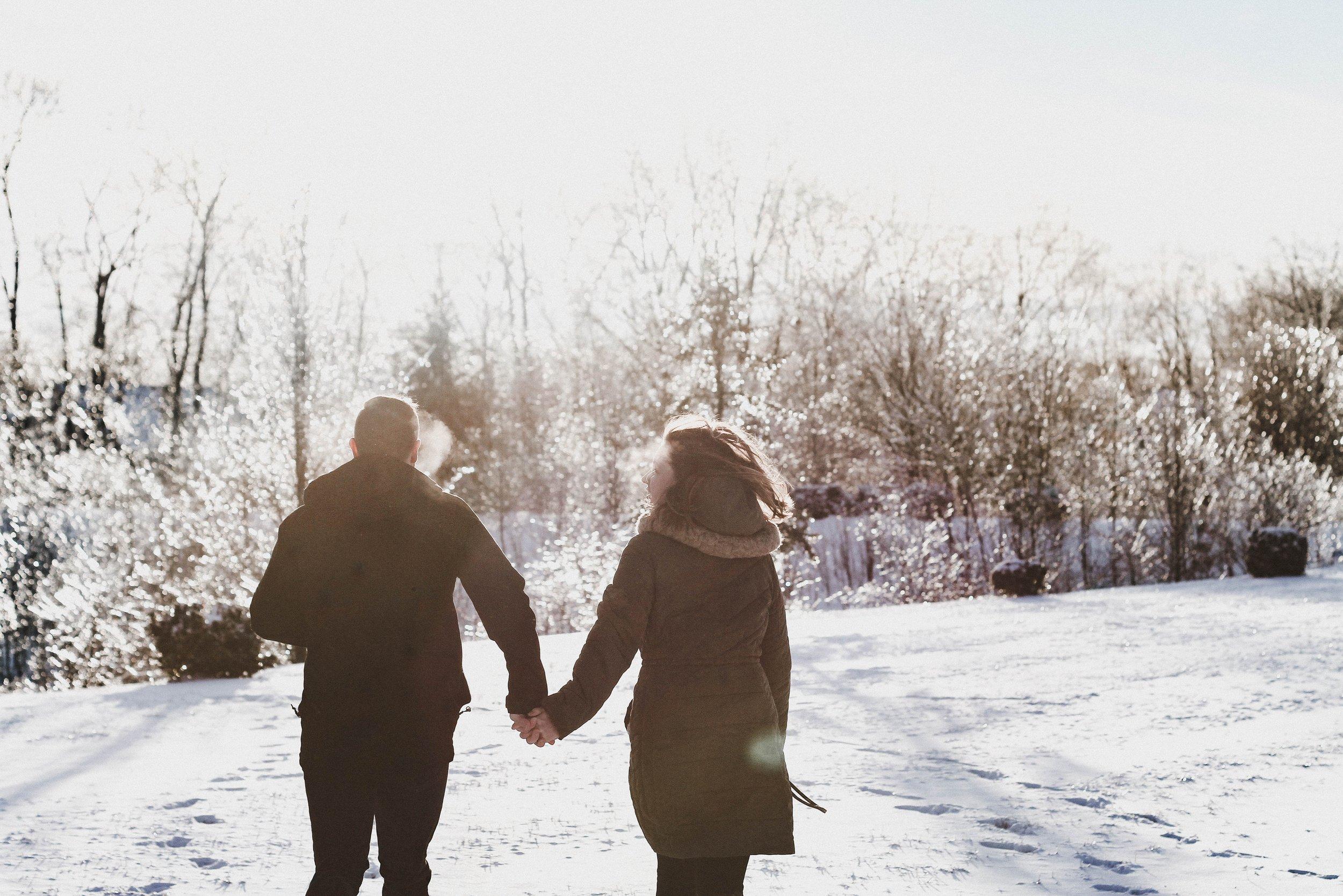 winter-health-couple.jpg