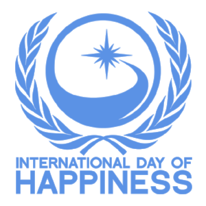 World Happiness Logo.jpg