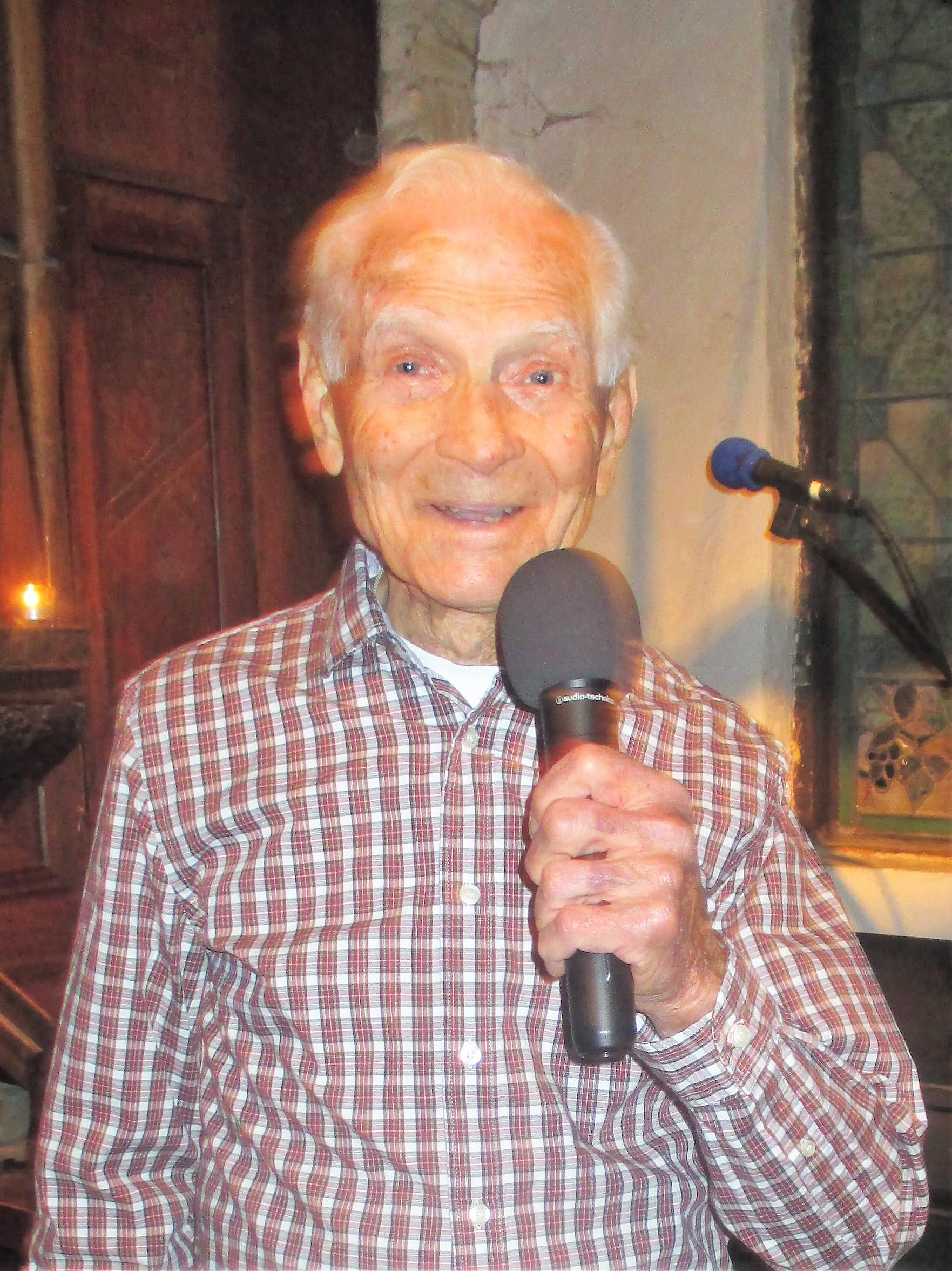 George Happy Singer.jpg