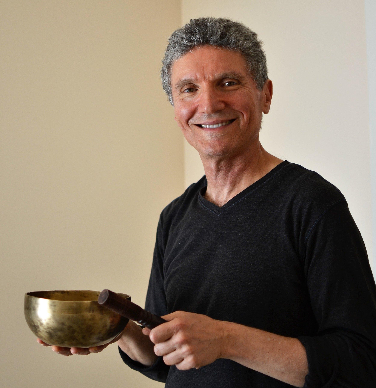 smiling PK gold bowl.JPG