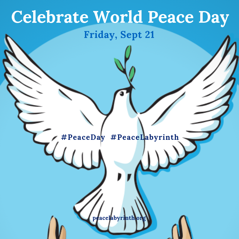 World Peace Day.png
