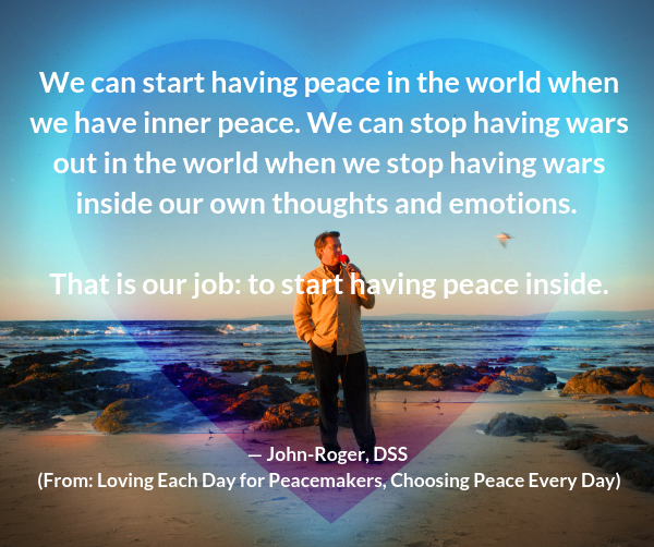 Peace Quote smaller.png