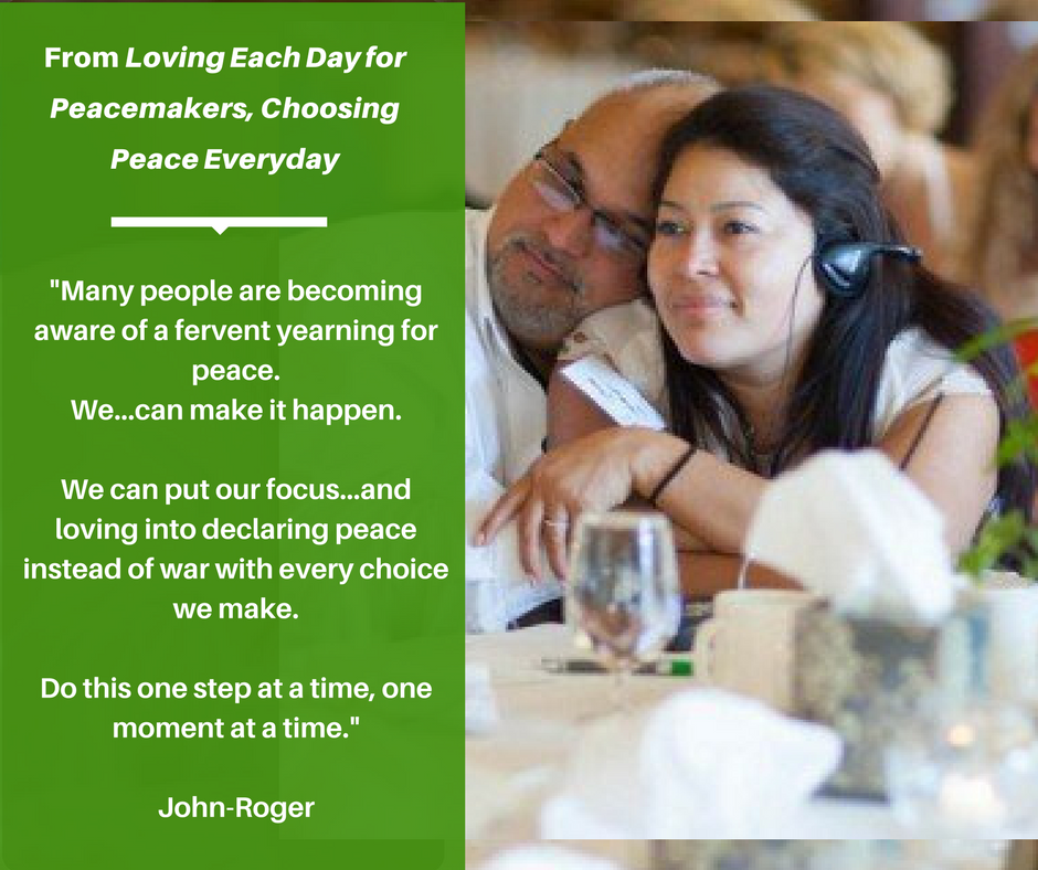 Canva-FB-peace book quote 1.png