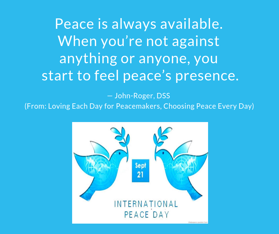 Peace Day Quote 4.png