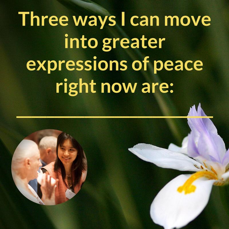 Canva-FB-Peace Q pg 41.png