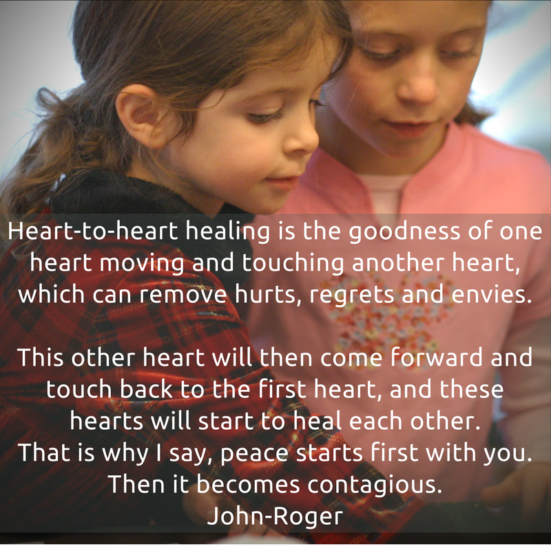 Canva-FB-Peace Quote p2.png